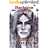 Herdeiros de Sangue: Trilogia 2323 - Volume 2