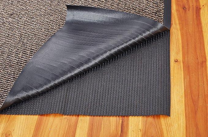Color Name : Black ZXC New Black Aluminum Car Bodenmatte Patch-Anti-Rutsch-Fersenplatte Fu/ßraste Teppich-Pedal-Auflage-Auto-Matte Anti-Rutsch-Peda Einfache Atmosph/äre