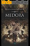 Medora y otros relatos de misterio