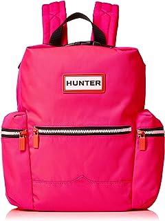Hunter Unisex Original Mini Backpack Nylon