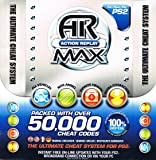 Sonic heroes action replay max cheat