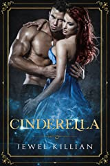 Cinderella (Once Upon a Happy Ever After Book 1) Kindle Edition