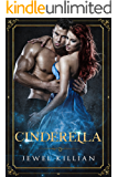 Cinderella (Once Upon a Happy Ever After Book 1)