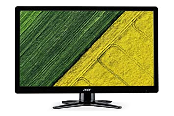 DRIVERS: ACER S232HL(HDMI)
