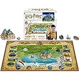 4D Cityscape Puzzles Harry Potter 4D Hogwarts Puzzle