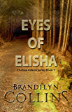 Eyes Of Elisha (Chelsea Adams Series Book 1)