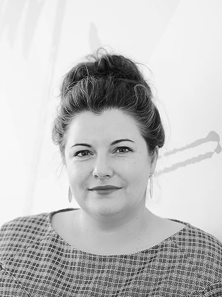 Antonia Kögl