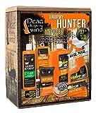 Dead Down Wind Trophy Hunter Kit | 10 Piece
