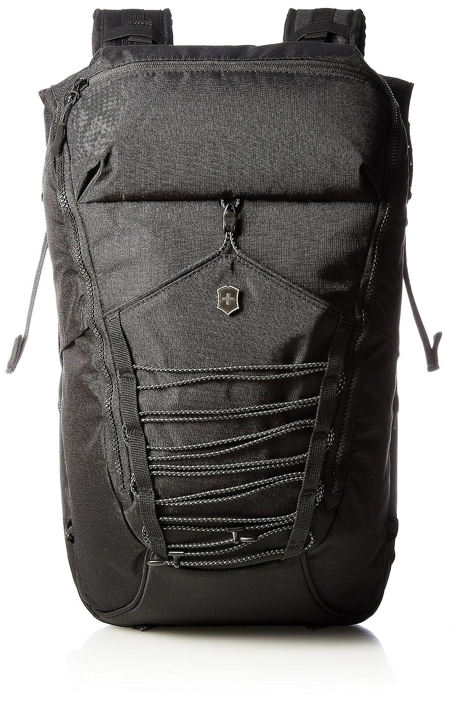 Amazon.com  Victorinox Altmont Active Deluxe Rolltop Laptop Backpack ... f4924e1c5b844