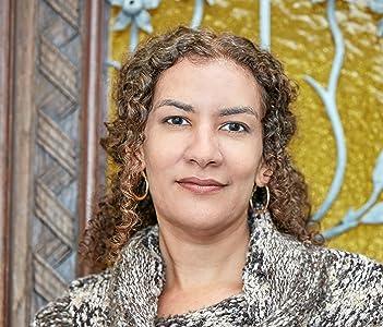 Anika Scott