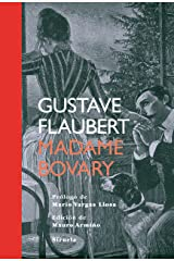 Madame Bovary (Tiempo de Clásicos nº 15) (Spanish Edition) Kindle Edition
