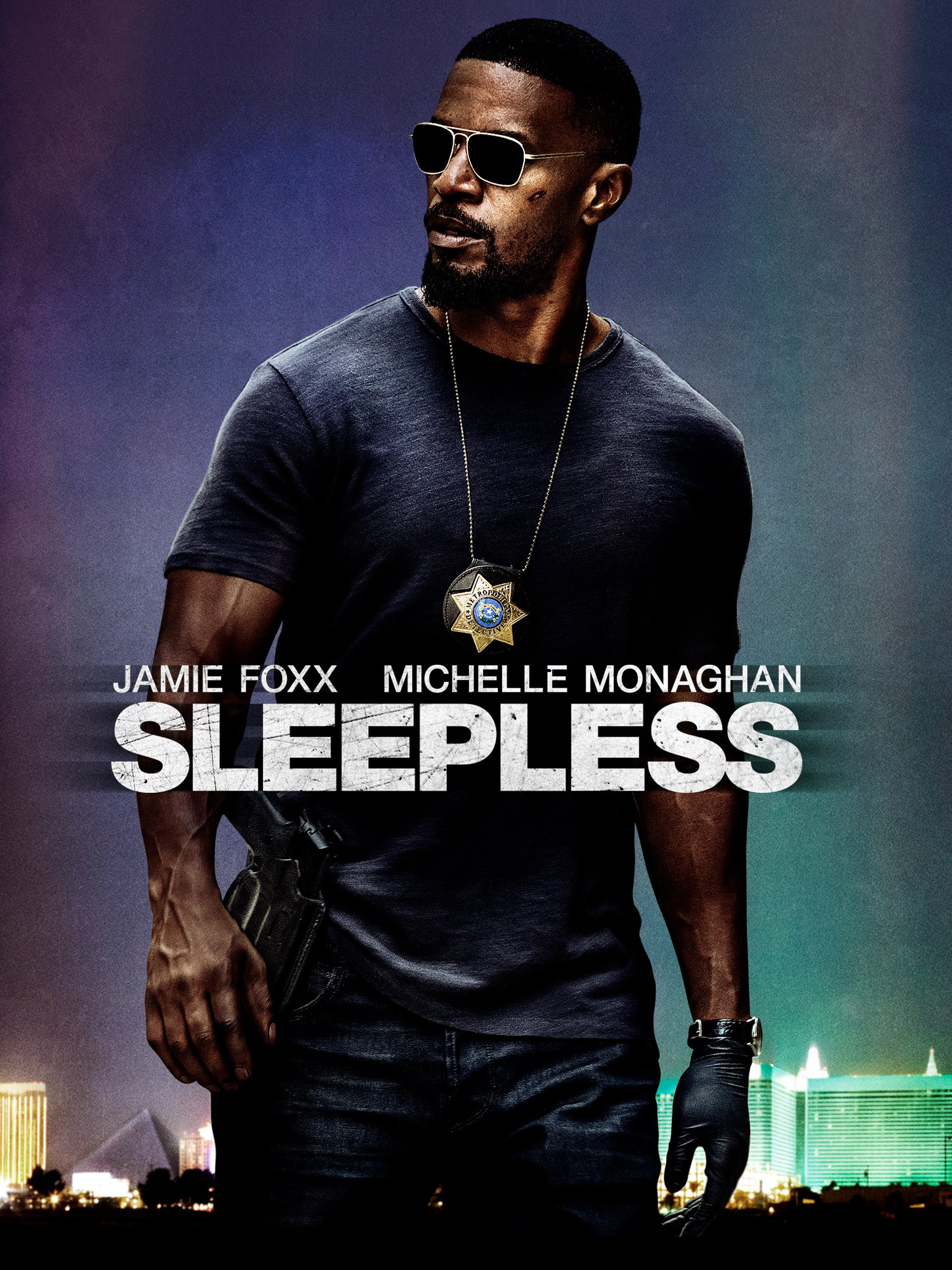 Image result for Sleepless