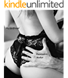 My Girlfriend and her Dominatrix Mother (Dominatrix Mother In Law Book 1)