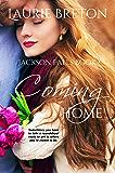 Coming Home: Jackson Falls Book 1