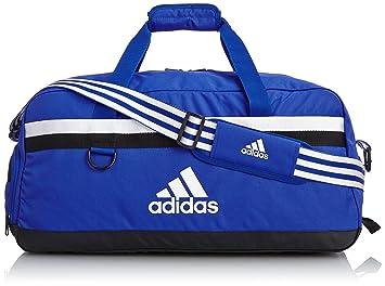 Bold 15 L Taille Homme Tiro De Amazon Sport Adidas Sac Bluewhite p4WUTWR