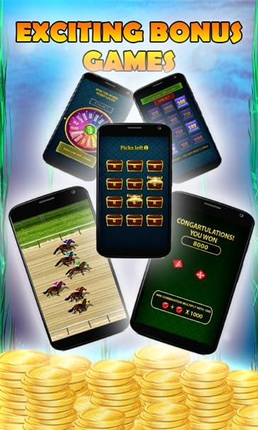 online casino videopoker