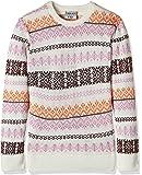 Cherokee Girls' Sweater