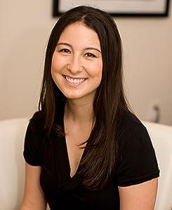 Megan MacCutcheon LPC