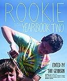 ROOKIE YEARBOOK TWO [日本語版]