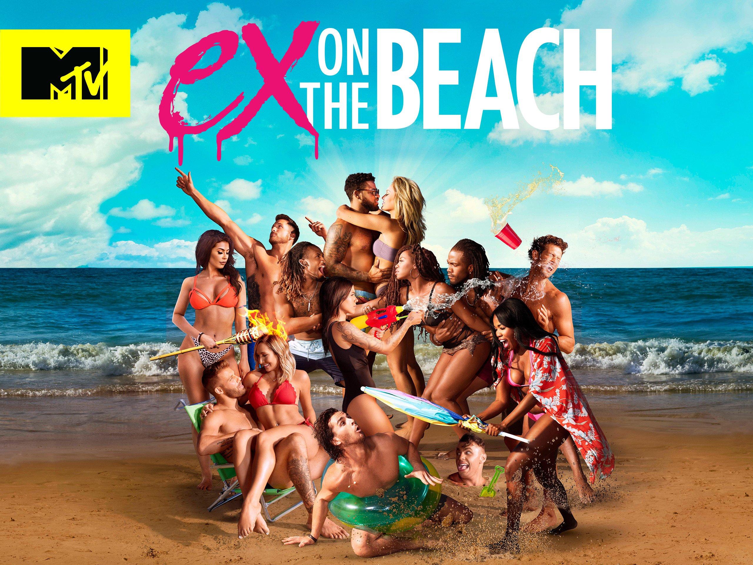 watch ex on the beach us s01e01