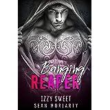 Banging Reaper (Pounding Hearts)