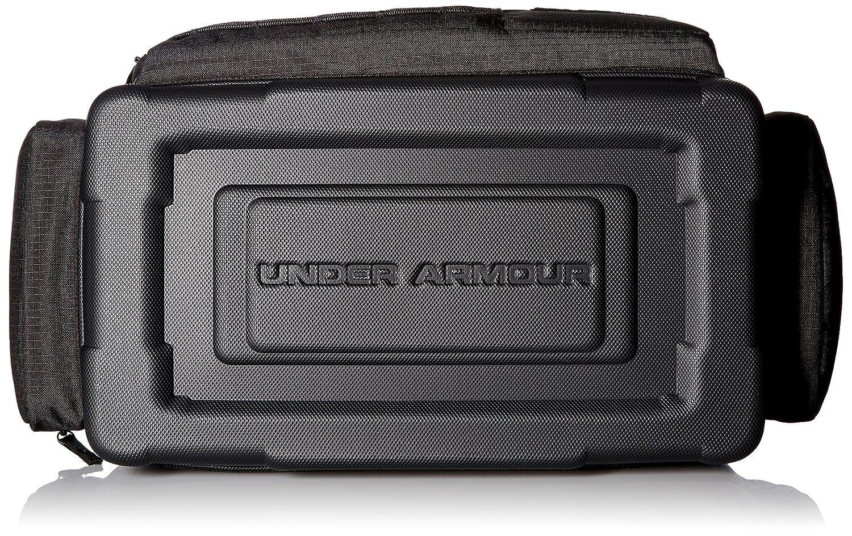 Amazon.com   Under Armour Men s Tactical Range Bag 2.0 45f87e7146846