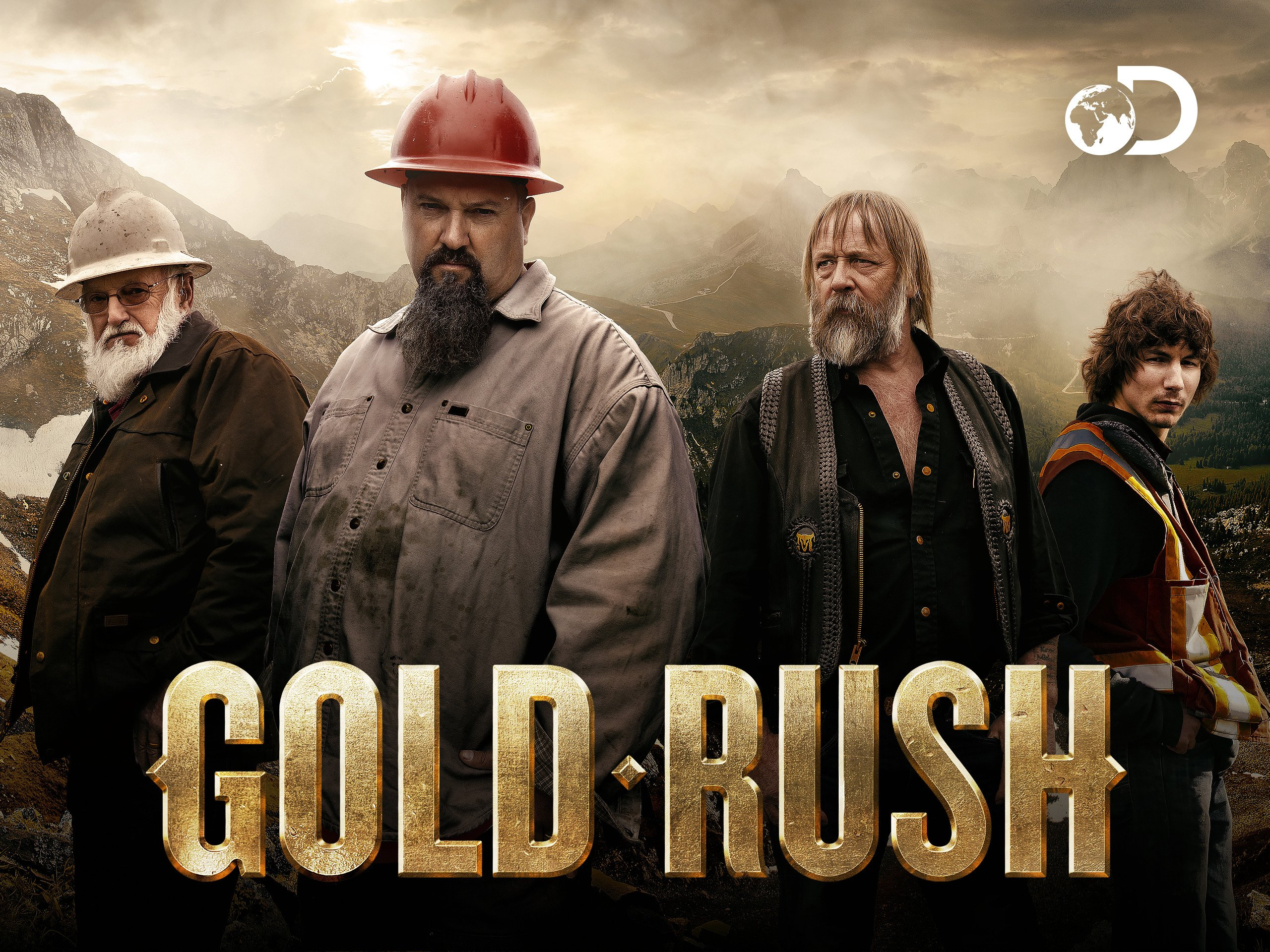 gold rush white water season 2 episode 5 stream
