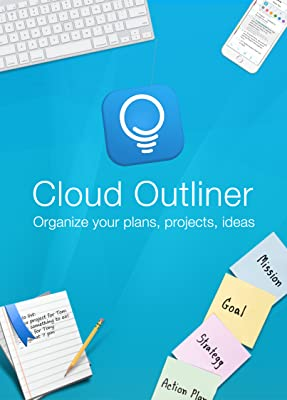 Cloud Outliner [Download]