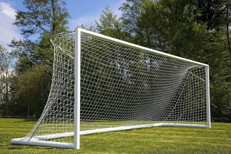 Fußballtornetz - Tornetz