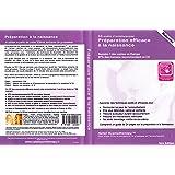 """CD auto-hypnose """"Préparation efficace à la naissance (Maternité)"""" - Natal Hypnotherapy"""