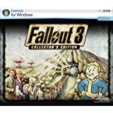Fallout 3 - Collector's Edition