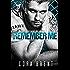 Remember Me (Motorcycle Club Romance)