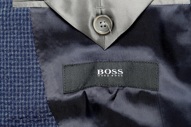 Amazon.com: hugo boss janson6