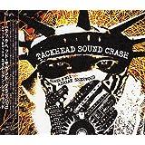 Tackhead Sound Crash [ 解説付き・国内盤 ]