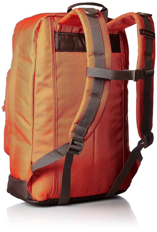 6880db1e5369 Amazon.co.jp: [バートン] バックパック Big Kettle Pack [26L] 14504102812 Burnt Ochre:  シューズ&バッグ