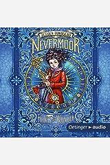 Fluch und Wunder: Nevermoor 1 Audible Audiobook