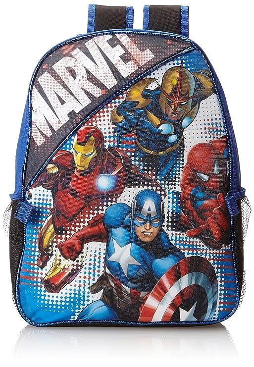 big hero 6 backpack and lunchbox
