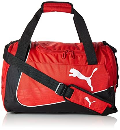 Puma Bolsa de Deporte Evopower Small Bag