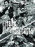 Lisboa Ultrassecreta