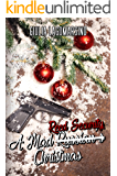 A Mad Reed Security Christmas