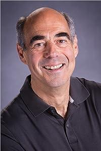 Dr. Rav Ivker