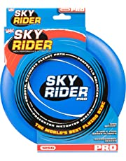 Wicked Skyrider Pro Flying Disc