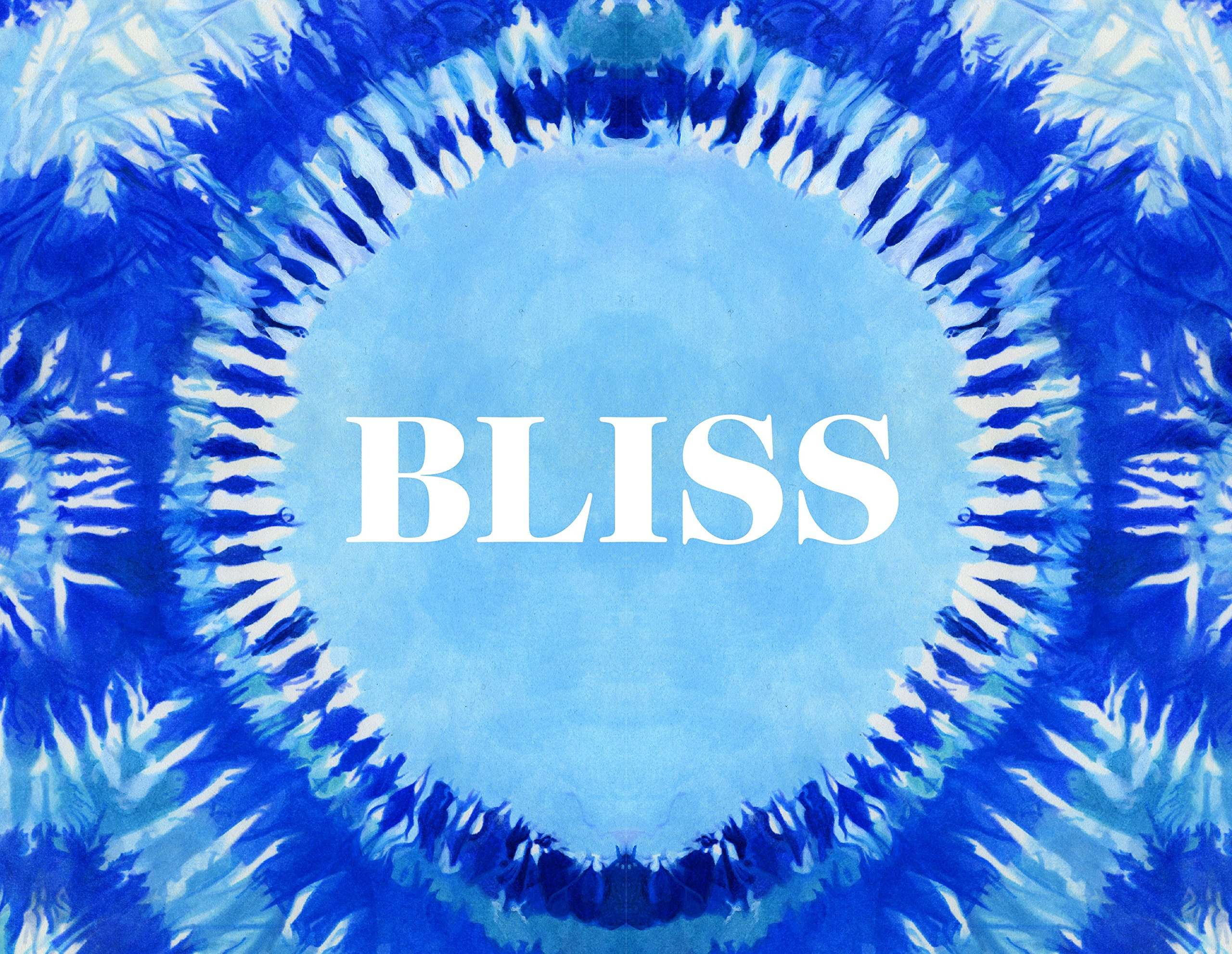 Bliss: Transformational Festivals & the Neo Hippie