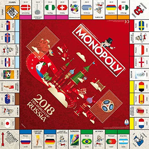Winning Moves.: Amazon.es: Juguetes y juegos