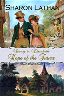 Mr mrs fitzwilliam darcy two shall become one the darcy saga darcy and elizabeth hope of the future darcy saga prequel duo book 2 fandeluxe Image collections
