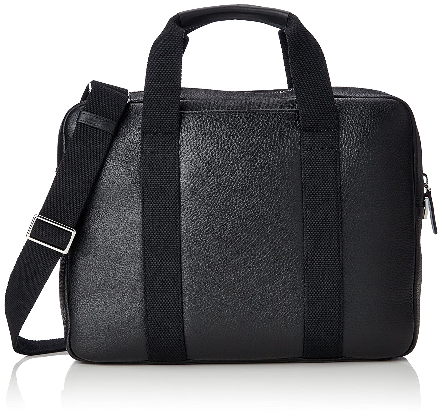 [エコー] Eday L Laptop Bag EDAY L 9105036 B01IWWFXXGブラック