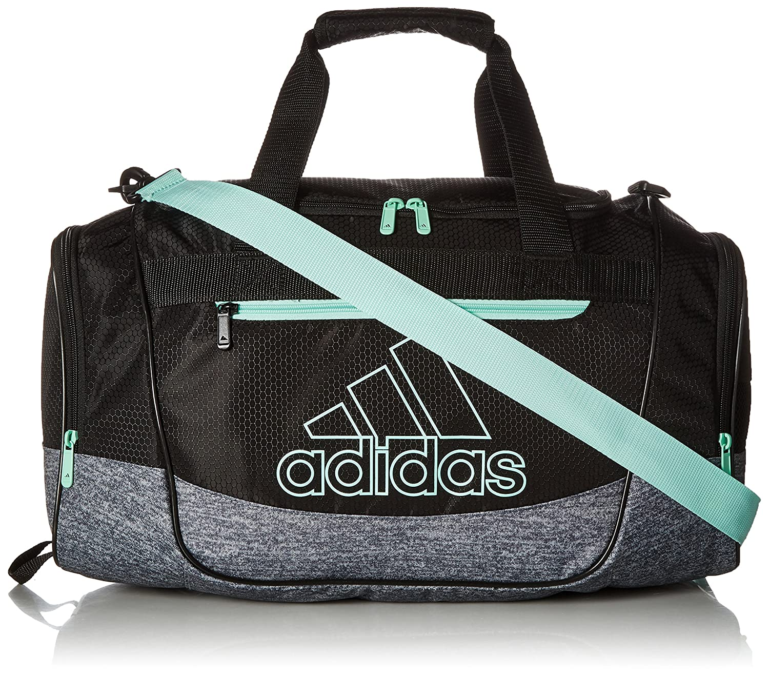 Top 10 Best Duffle Bags
