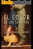 El color de los secretos (Spanish Edition)