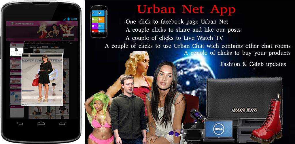 free phone chat rooms for singles