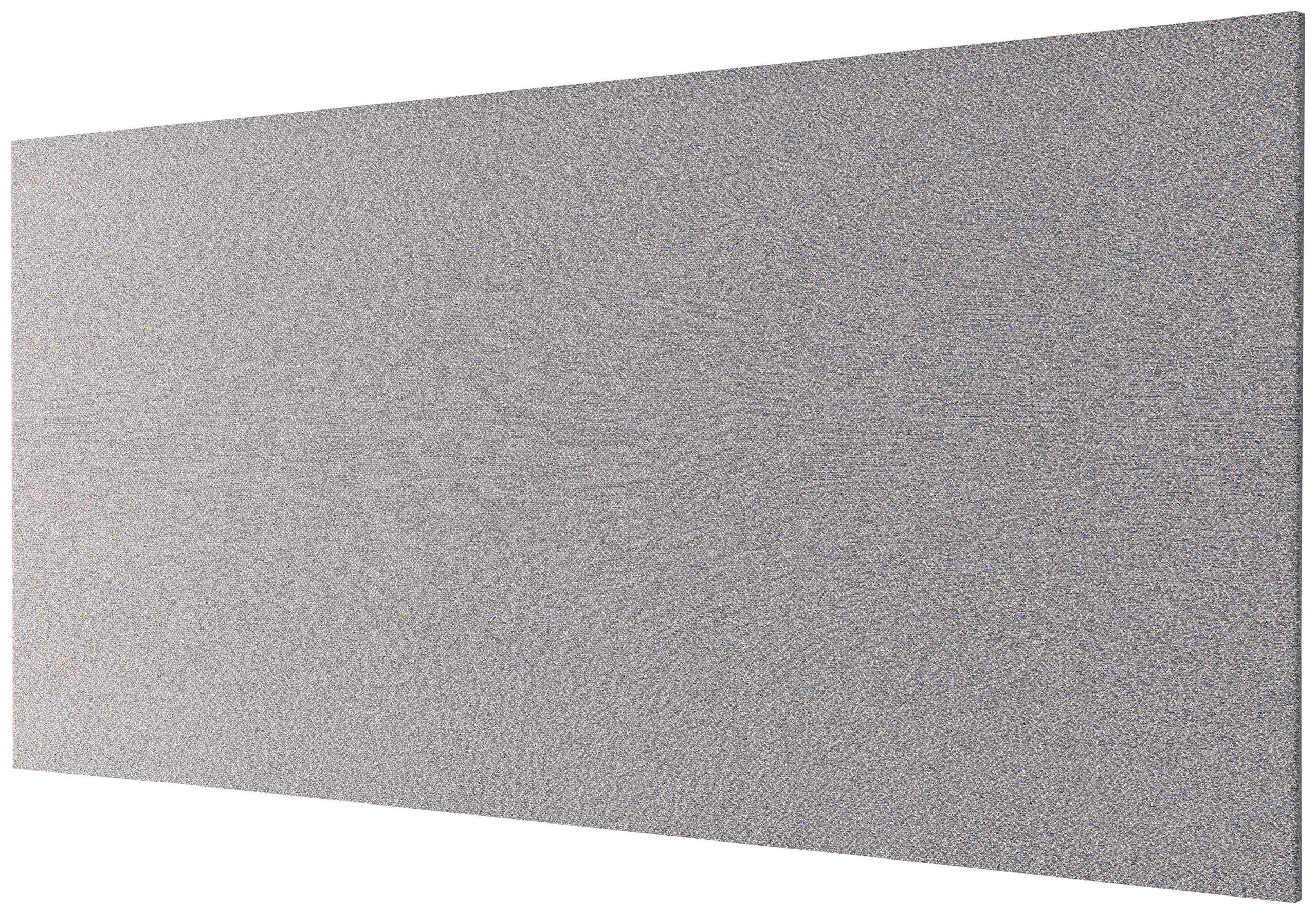 OBEX 30X60-TB-R-PA Rectangle Tackboard Contemporary Parids